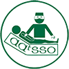 AATSSO