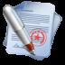 Télécharger pour Mac et Windows (.pdf)